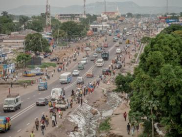 Sammy-Baloji--Filip-De-Boeck-Urban-Now-City-Life-in-Congo