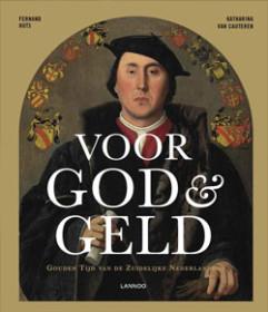 Voor-God-en-Geld-WIKKEL-NL-Van-Cauteren-en-Huts
