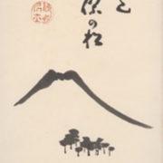 Seeing Zen - Villa Empain - > 29/1