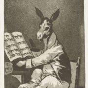Goya - MSK Gent -->7/5