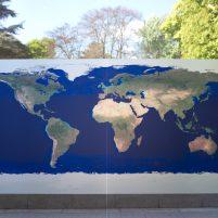 Fondation-Boghossian_Mondialité_13-201x201