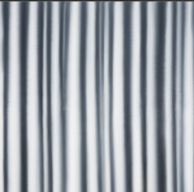 Capture d'écran 2017-10-25 à 10.45.48
