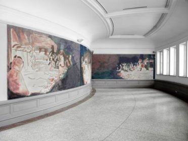 Gent_Fresco_The Arena_zaal_02