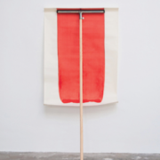 Bernard Villers @ Botanique -->28/10
