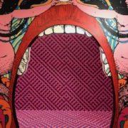 Dream Box- MIMA @ Brussels --> 1/9