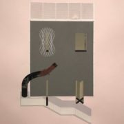 «Architects at Play» CIVA Brussels -->9/2