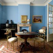 Musée Magritte Museum + Art Abstrait-Abstracte kunst : Jette