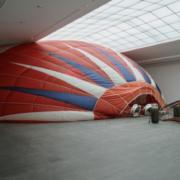 Kris Martin @ SMAK Gent -->3/1 2021