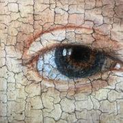 « Facing Van Eyck ». The Miracle of Detail