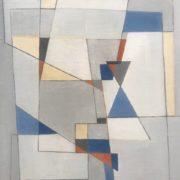 Assaf Shoshan & Kurt Lewy @ Musée Juif --> 21/2