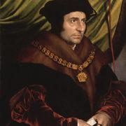 Utopia & Thomas More - M-museum Leuven - > 17/1