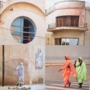 EDITION SPECIALE: LES RENCONTRES PHOTOGRAPHIQUES d'ARLES