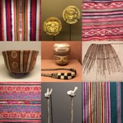 Inca Dress Code - Brussel -->24/3