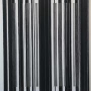 Luc Peire Foundation @ Knokke -->1/9