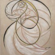 Bozar: Danser Brut , Ana Torfs, Philippe Vandenberg-->10/1